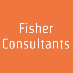 Fisher Consultants