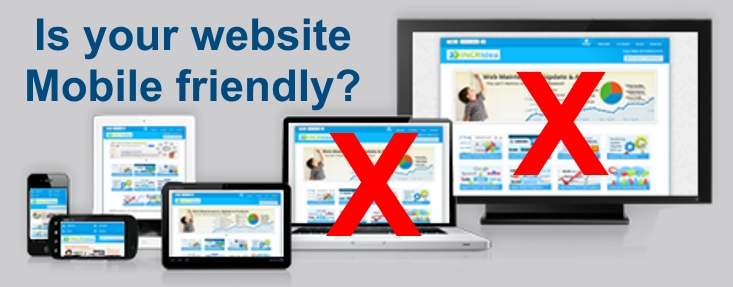 is your website mobilefriendly_733x287