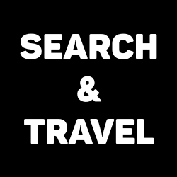Search and Travel