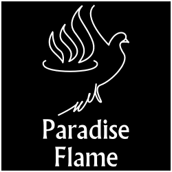 Paradise Flame